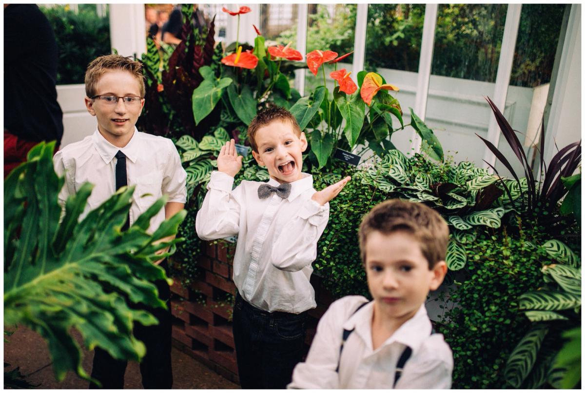 wild-native-photography-wedding-pittsburgh-phipps-blake33