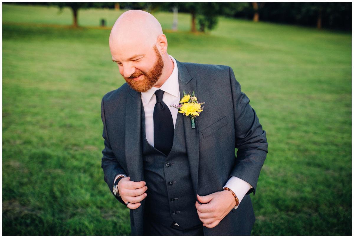 wild-native-photography-wedding-pittsburgh-phipps-blake35