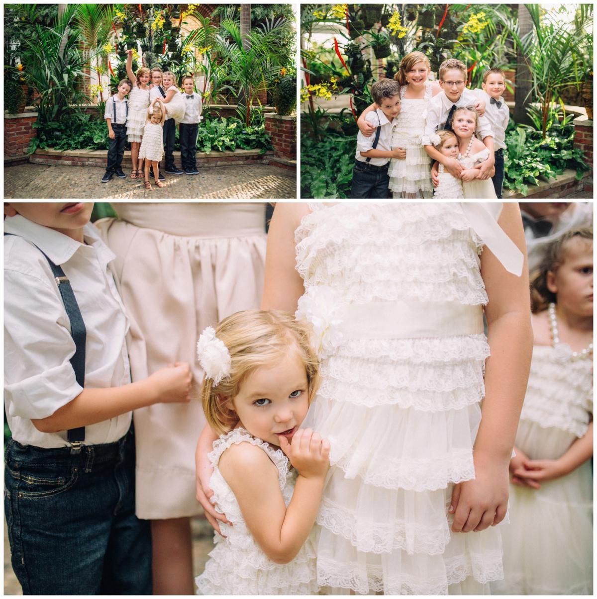 wild-native-photography-wedding-pittsburgh-phipps-blake45