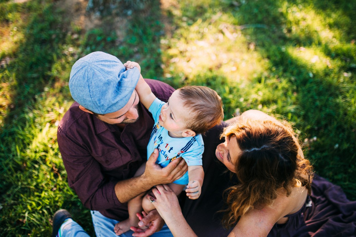 wild-native-photography-family-baby-pittsburgh17