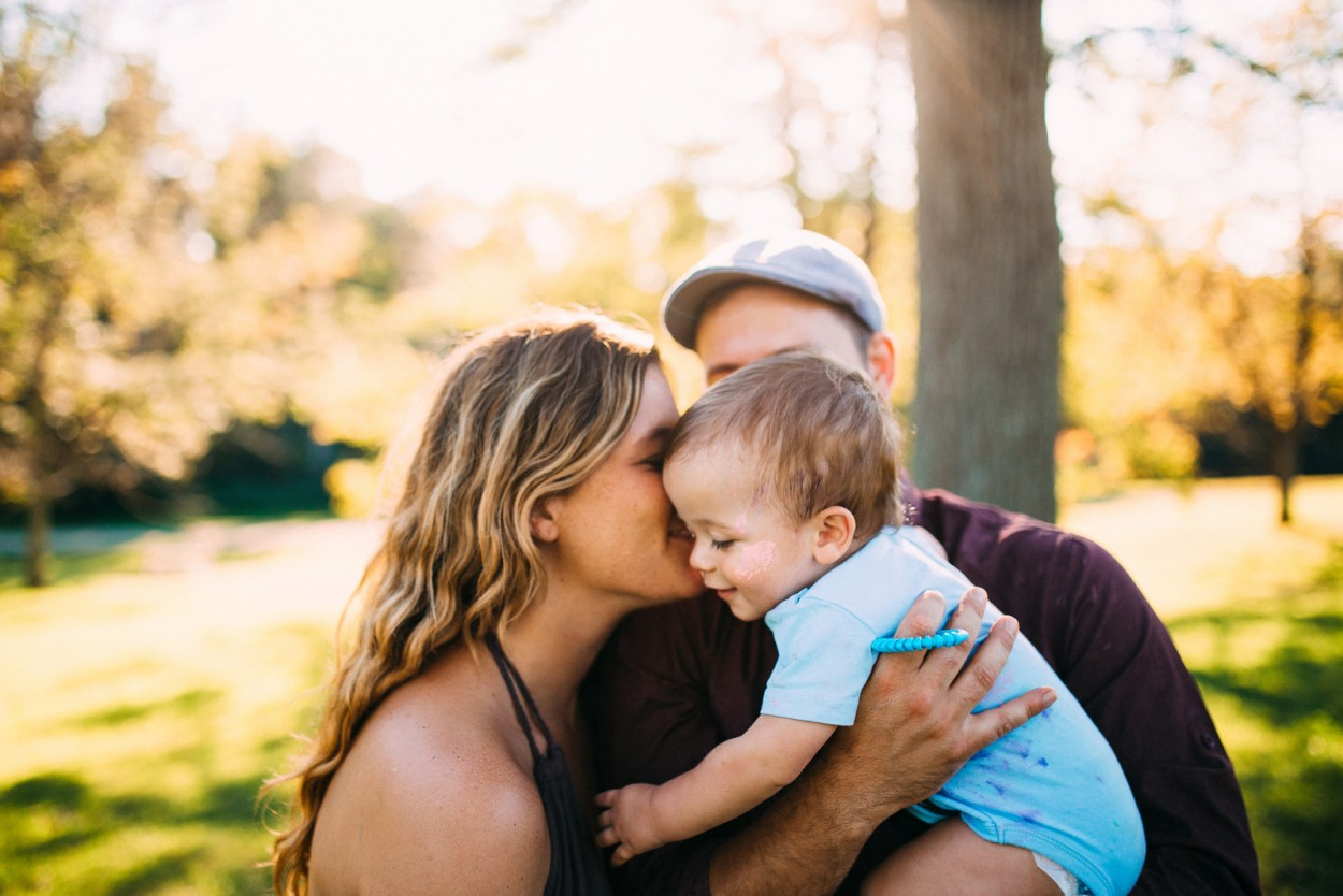 wild-native-photography-family-baby-pittsburgh6