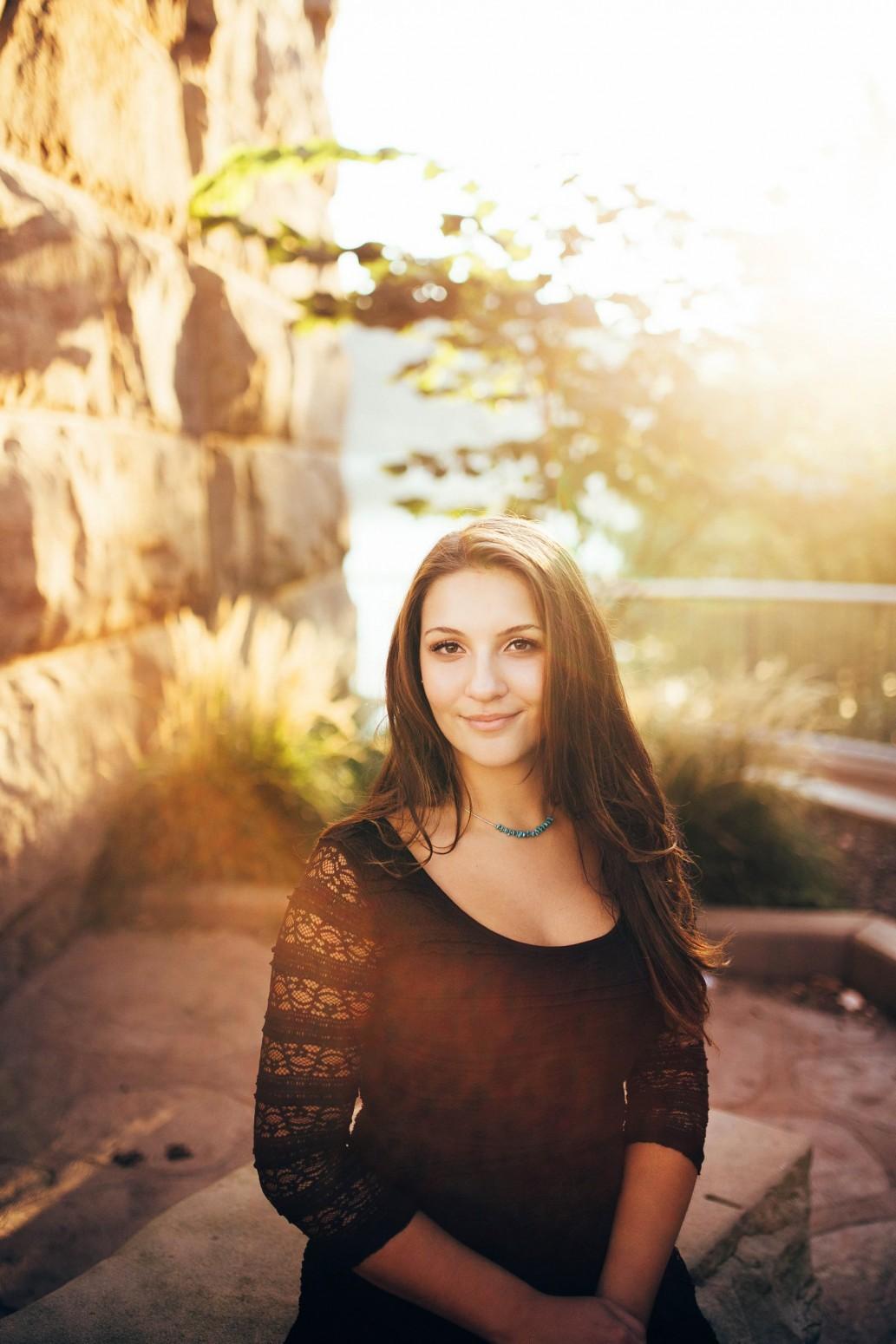 wild-native-photography-senior-portrait-photographer-pittsburgh-nadia_0170
