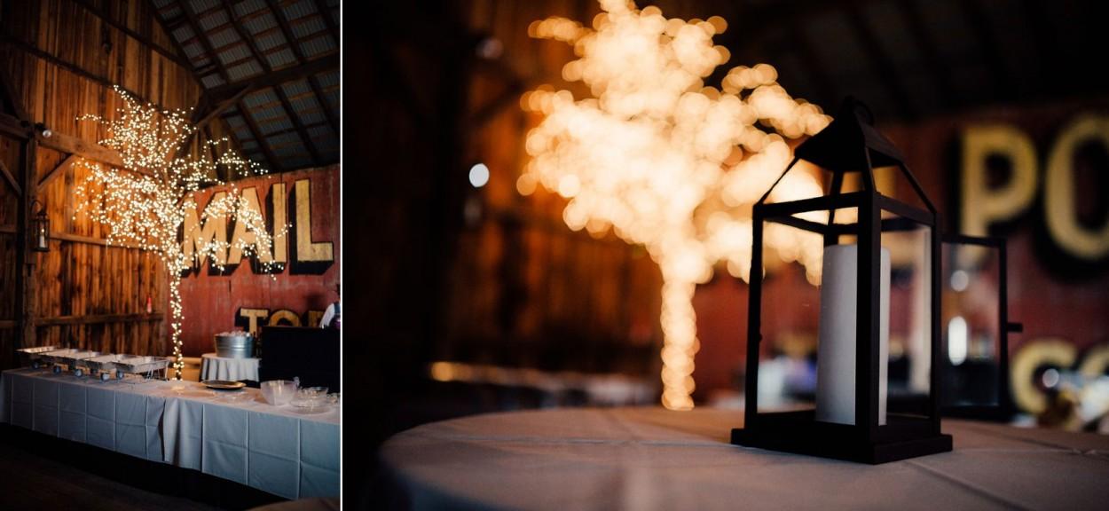 wild-native-photography-pittsburgh-wedding-photographer-jessie-and-mark_0740