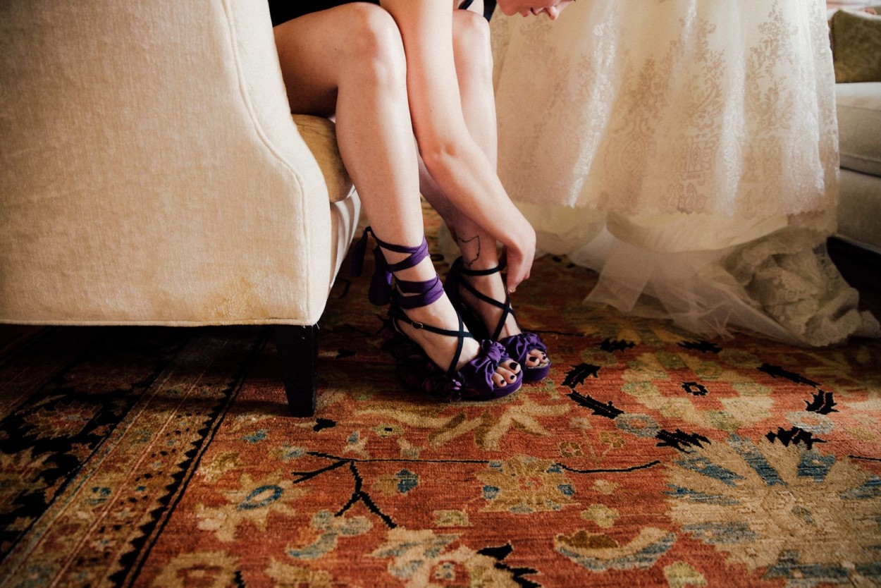 wild-native-photography-pittsburgh-wedding-photographer-jessie-and-mark_0753