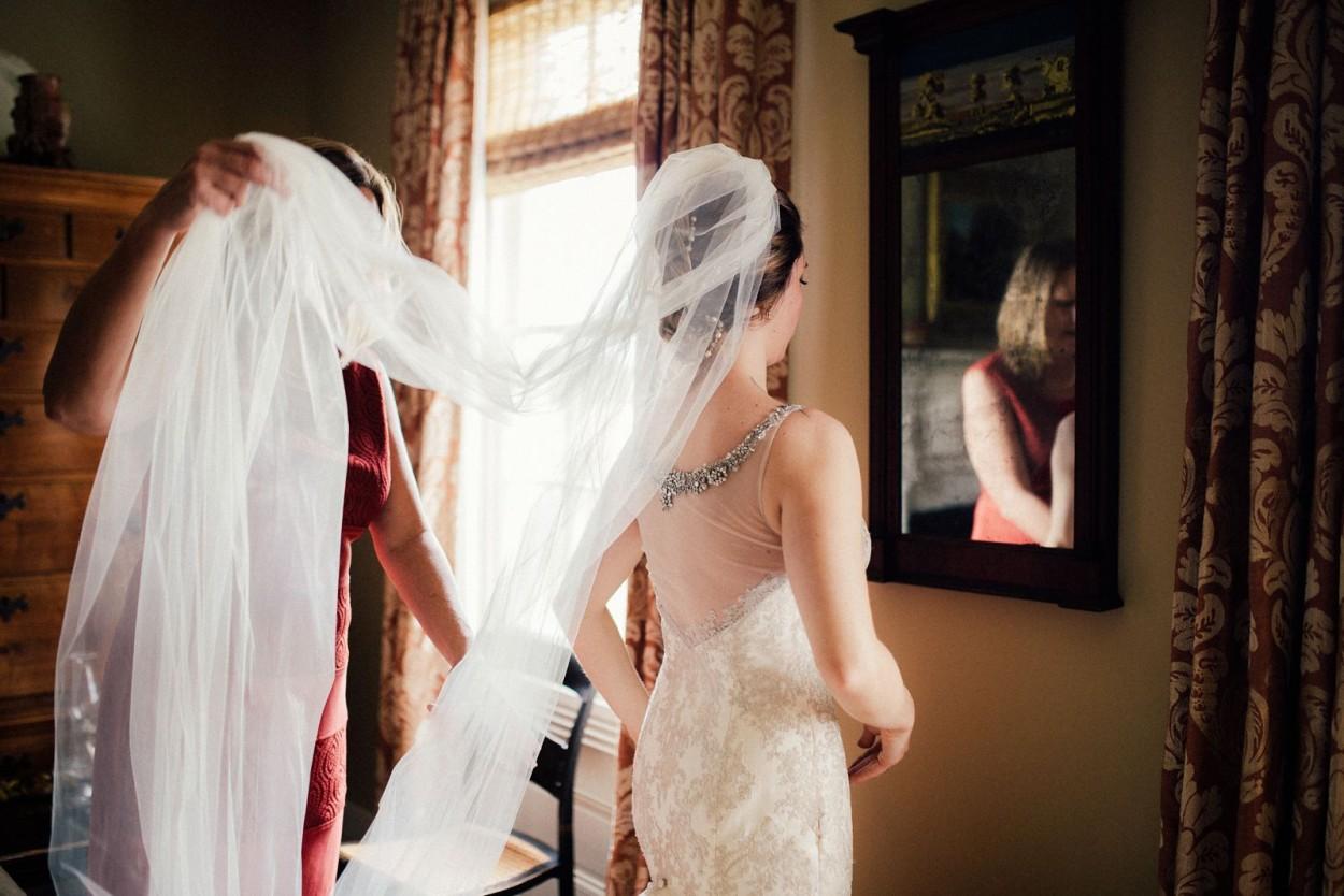 wild-native-photography-pittsburgh-wedding-photographer-jessie-and-mark_0774