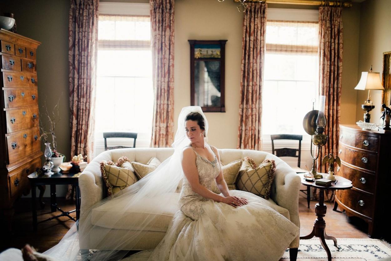 wild-native-photography-pittsburgh-wedding-photographer-jessie-and-mark_0776