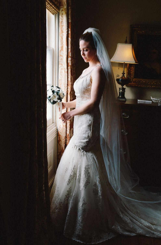 wild-native-photography-pittsburgh-wedding-photographer-jessie-and-mark_0779