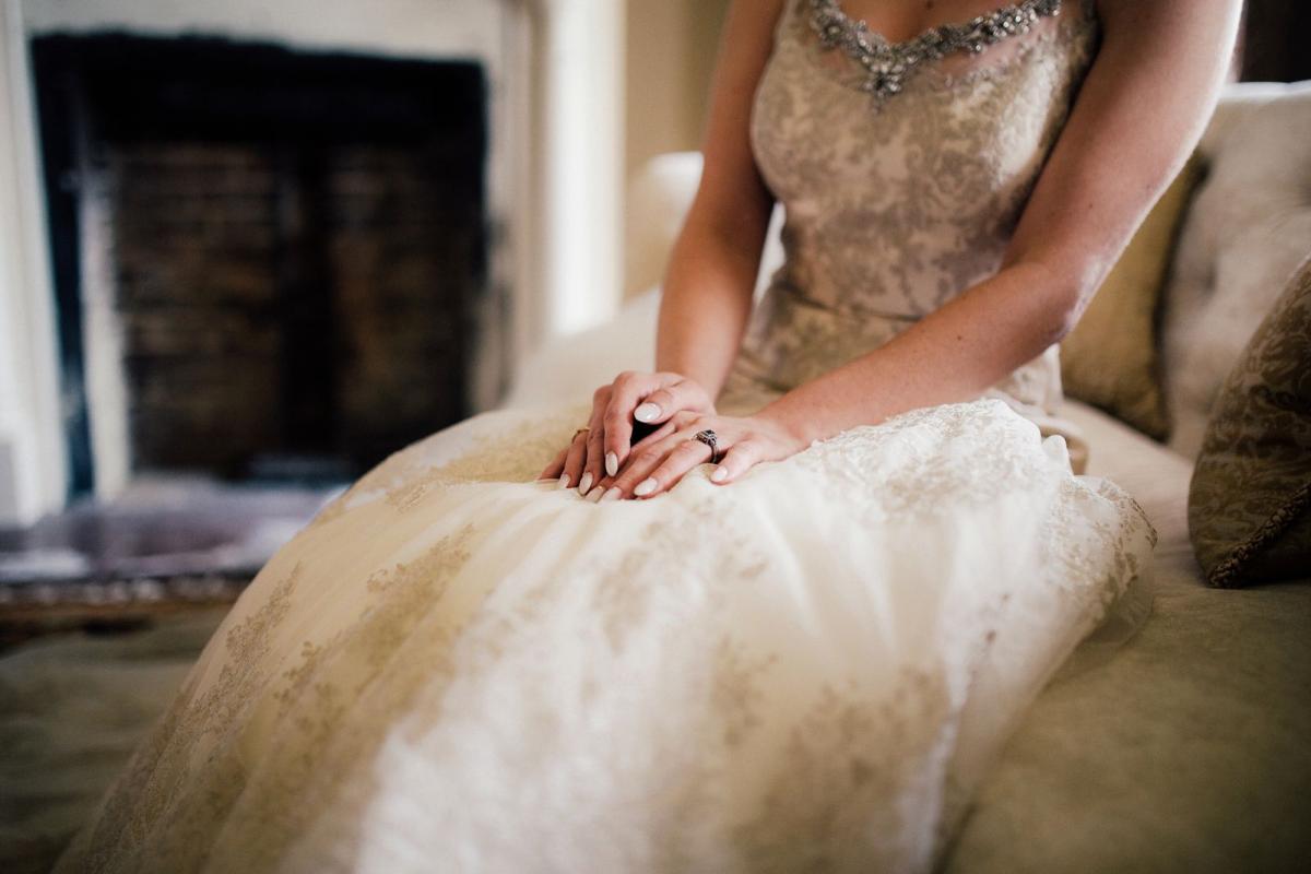 wild-native-photography-pittsburgh-wedding-photographer-jessie-and-mark_0782