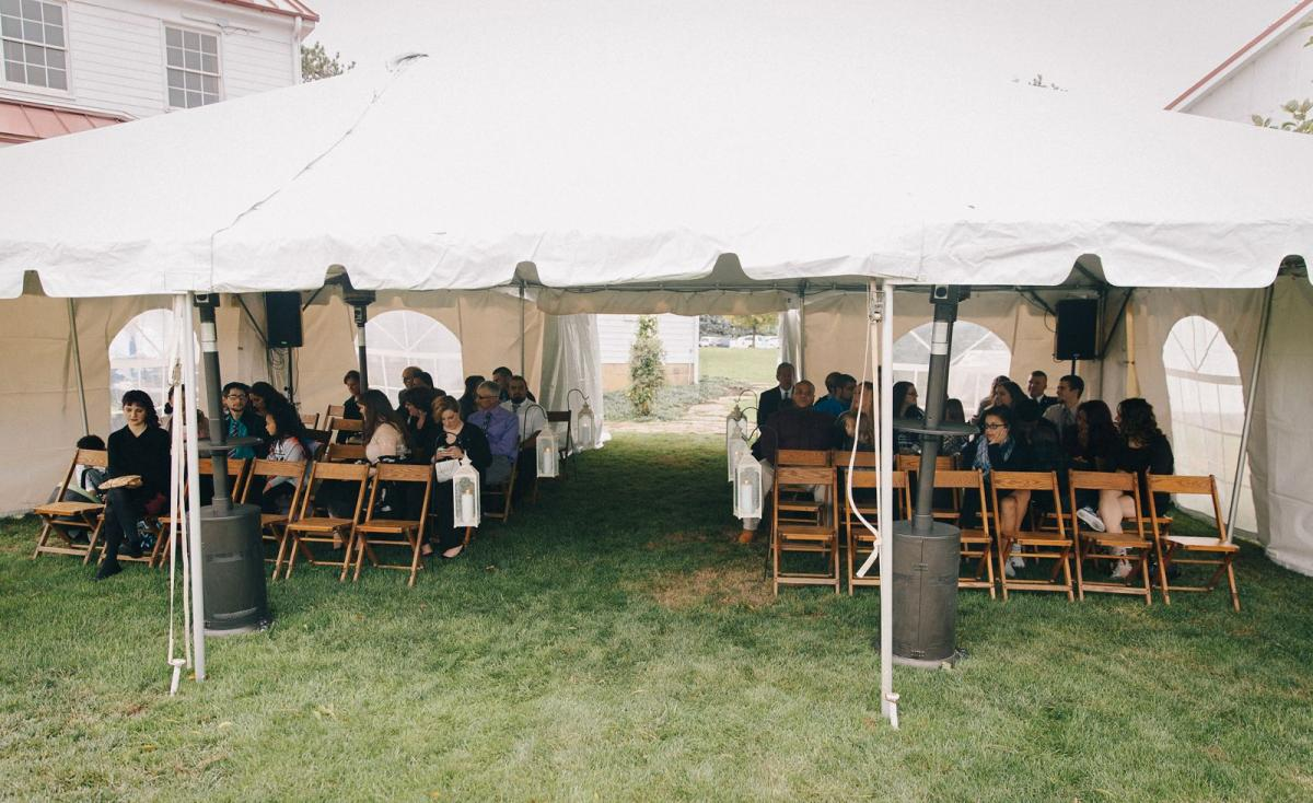 wild-native-photography-pittsburgh-wedding-photographer-jessie-and-mark_0783