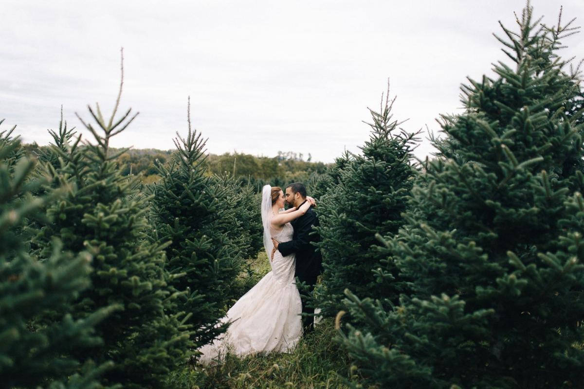 wild-native-photography-pittsburgh-wedding-photographer-jessie-and-mark_0793