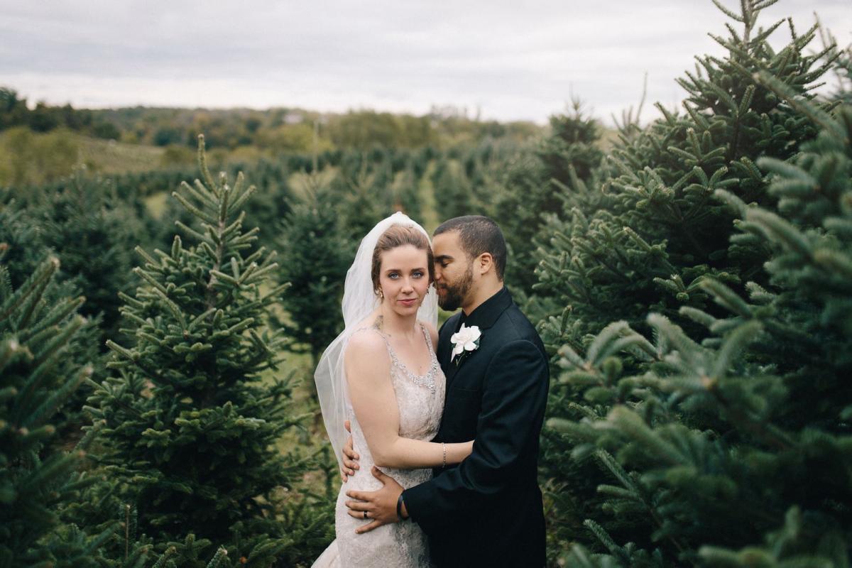 wild-native-photography-pittsburgh-wedding-photographer-jessie-and-mark_0794