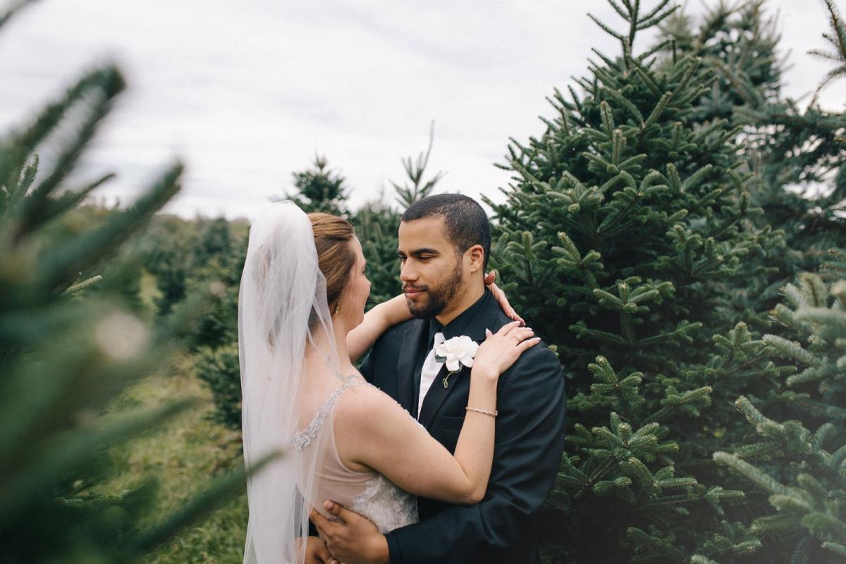 wild-native-photography-pittsburgh-wedding-photographer-jessie-and-mark_0799