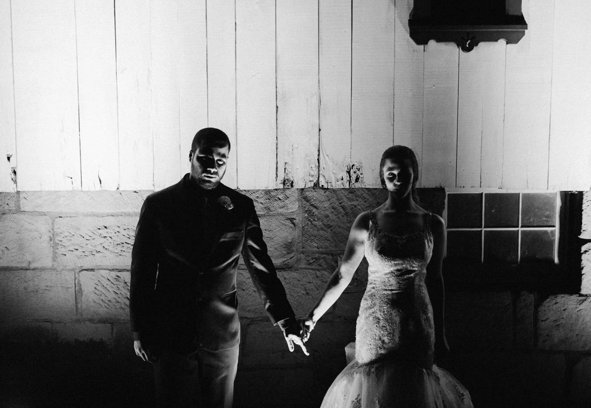 wild-native-photography-pittsburgh-wedding-photographer-jessie-and-mark_0806