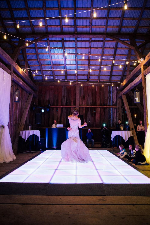 wild-native-photography-pittsburgh-wedding-photographer-jessie-and-mark_0814