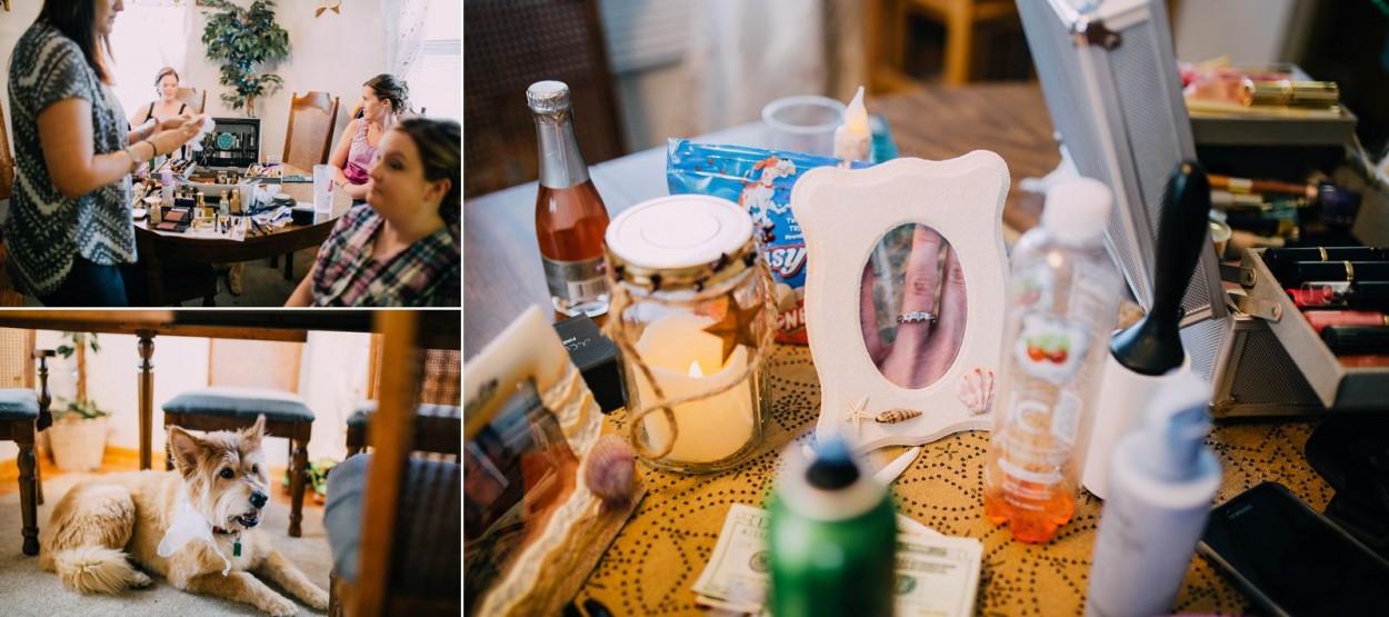 wild-native-photography-pittsburgh-wedding-photographer-nikki-and-mark_0823