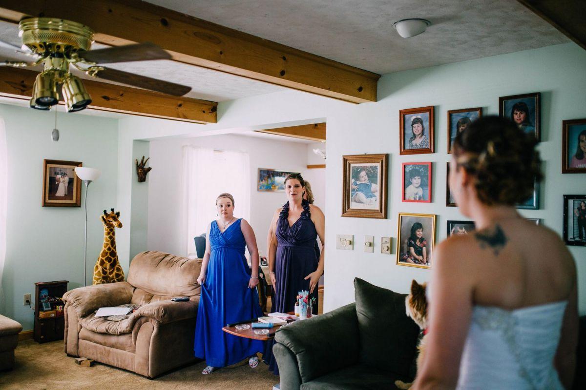 wild-native-photography-pittsburgh-wedding-photographer-nikki-and-mark_0835