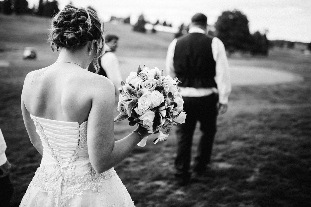 wild-native-photography-pittsburgh-wedding-photographer-nikki-and-mark_0850