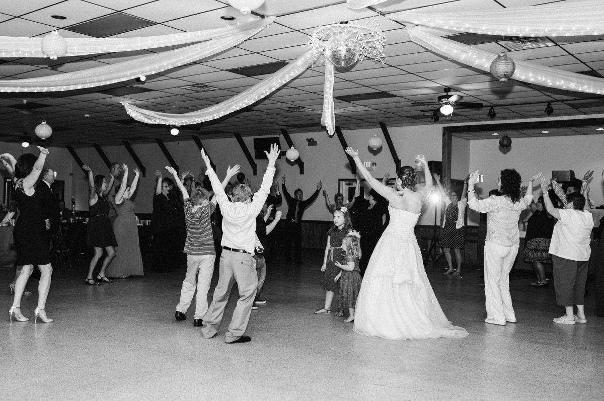 wild-native-photography-pittsburgh-wedding-photographer-nikki-and-mark_0858