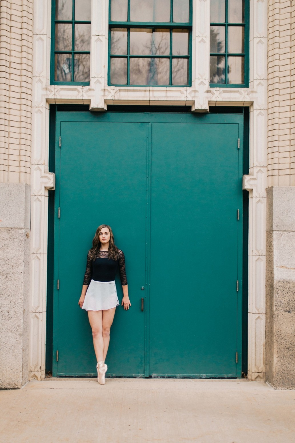 wild-native-photography-pittsburgh-hannah_1442