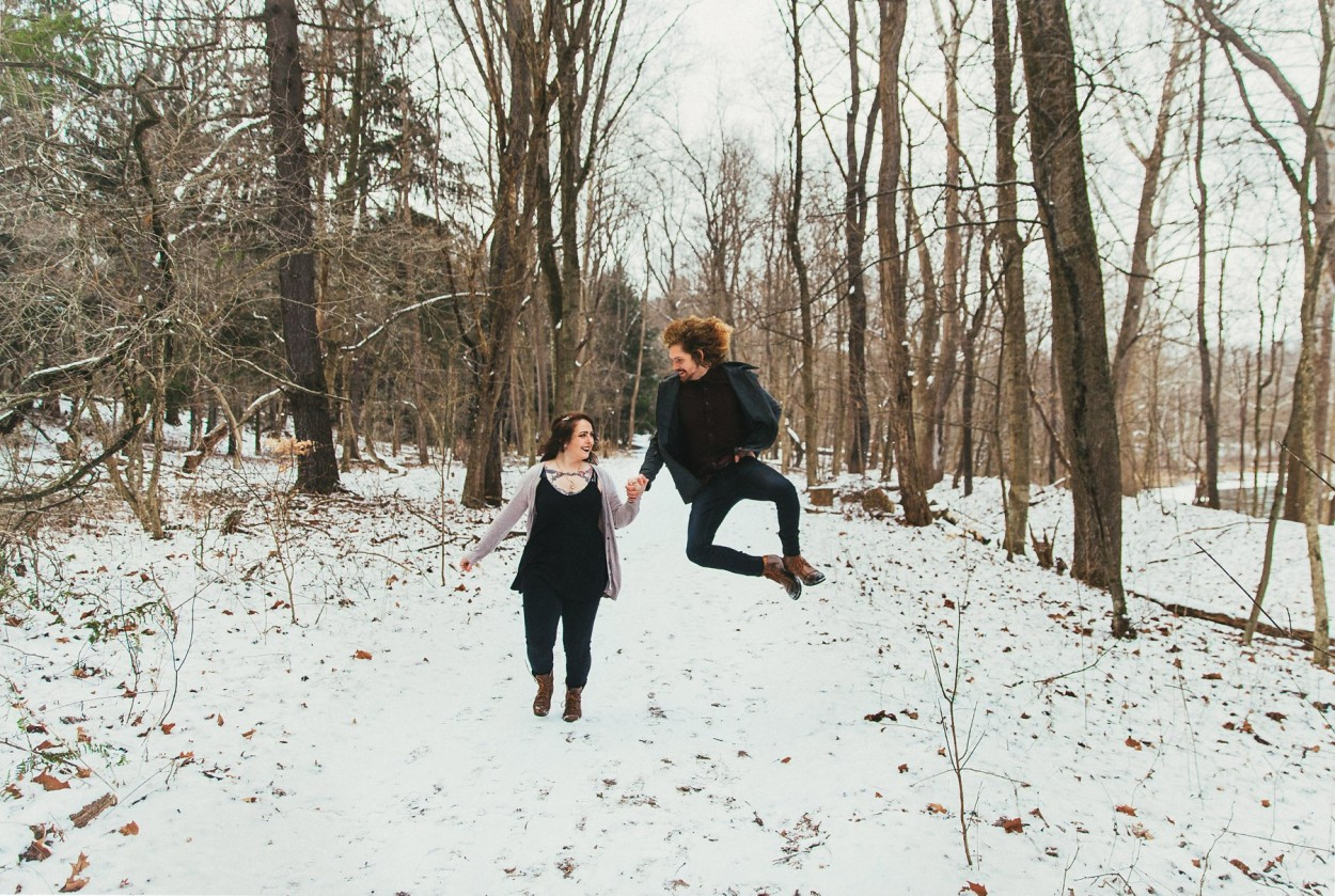 wild-native-photography-pittsburgh-unique-engagement-shoot-tyler-rachel_1912