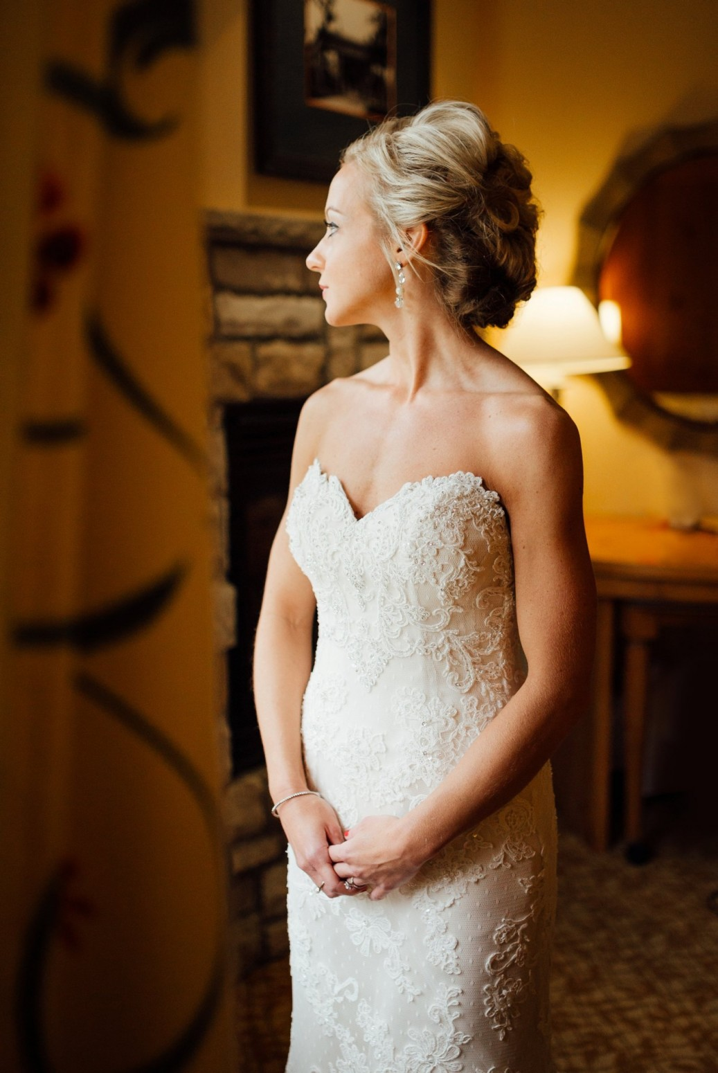 wild-native-photography-pittsburgh-wedding-photographer-brittany-jojo_0102