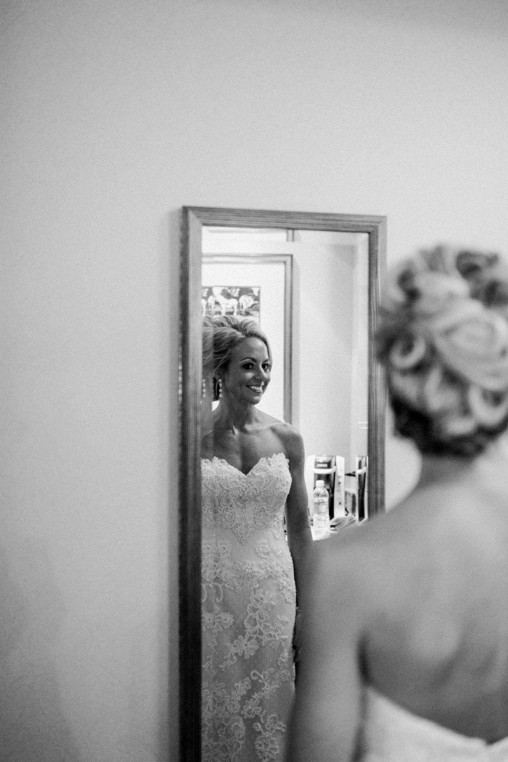 wild-native-photography-pittsburgh-wedding-photographer-brittany-jojo_0103