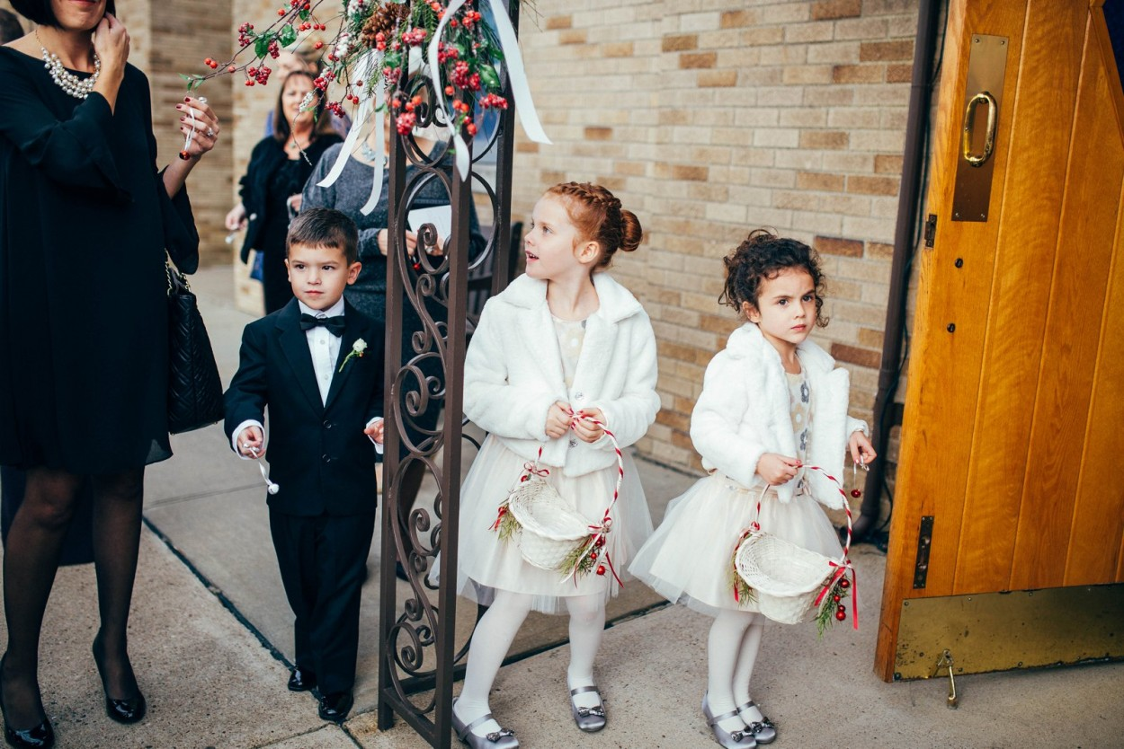 wild-native-photography-pittsburgh-wedding-photographer-brittany-jojo_0133