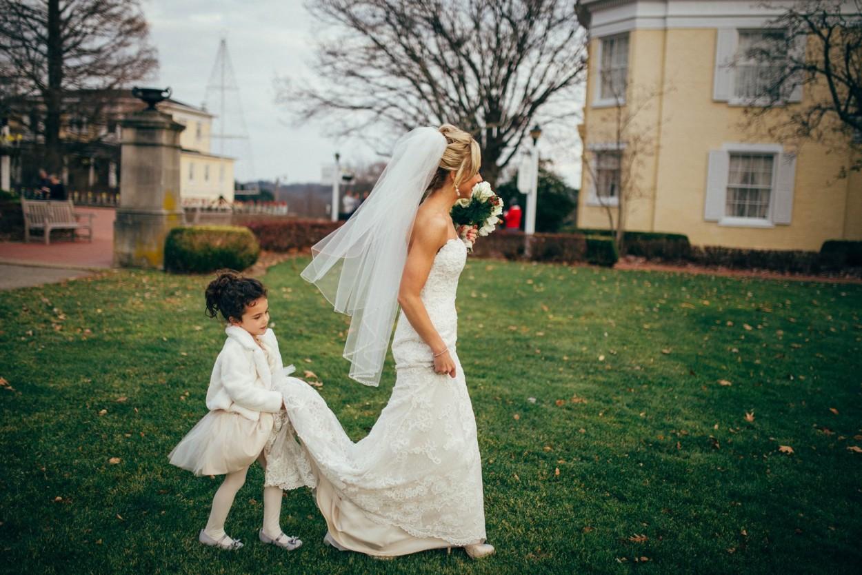 wild-native-photography-pittsburgh-wedding-photographer-brittany-jojo_0140