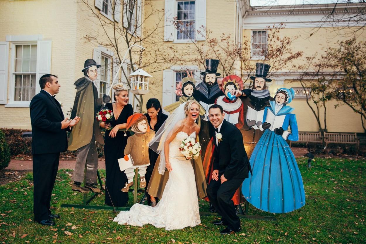 wild-native-photography-pittsburgh-wedding-photographer-brittany-jojo_0155