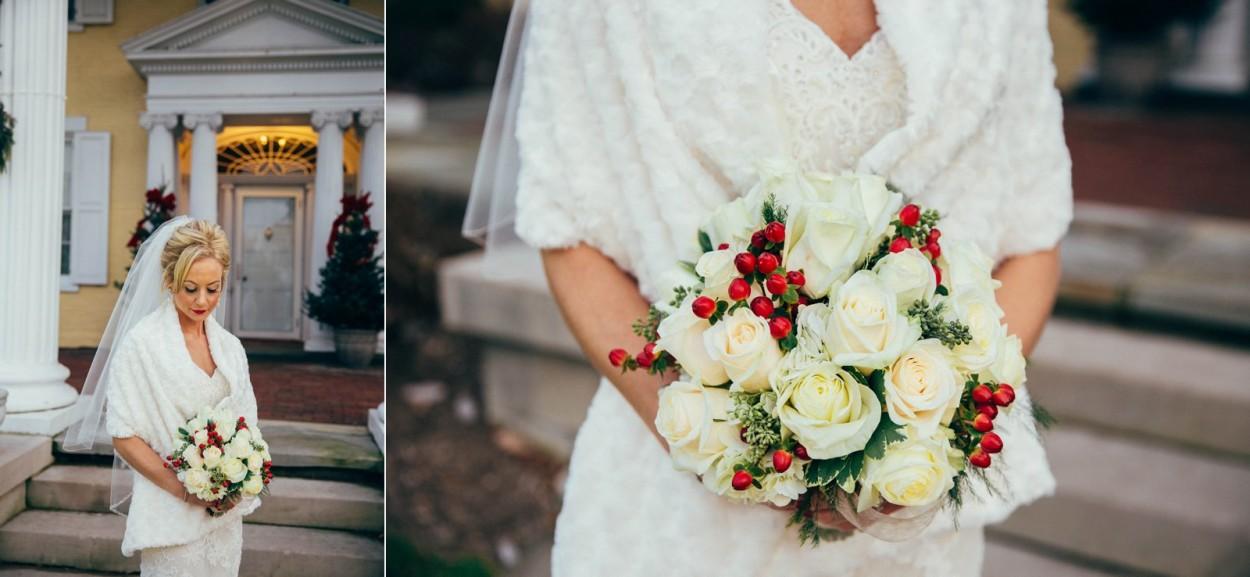 wild-native-photography-pittsburgh-wedding-photographer-brittany-jojo_0172