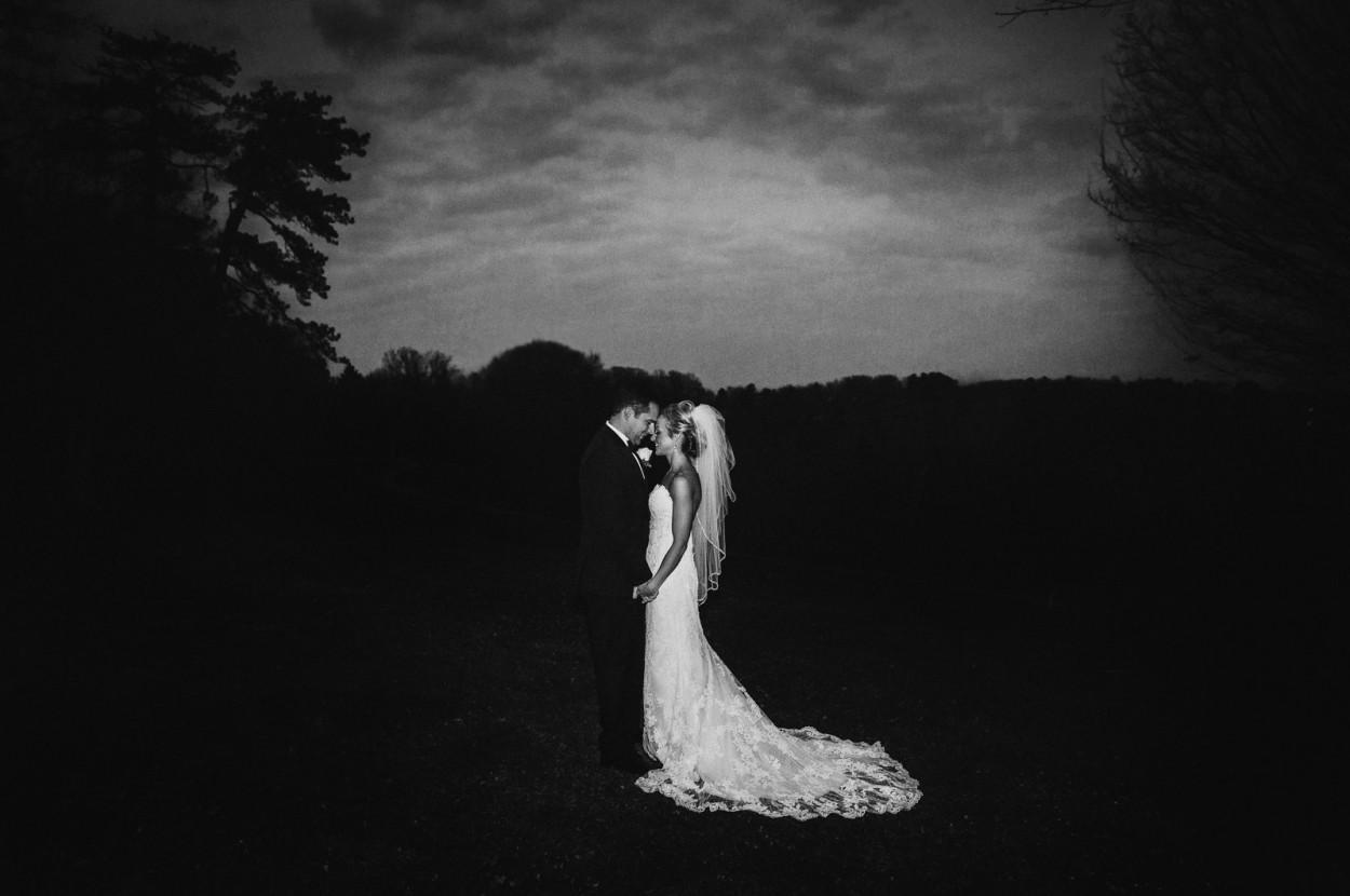 wild-native-photography-pittsburgh-wedding-photographer-brittany-jojo_0175