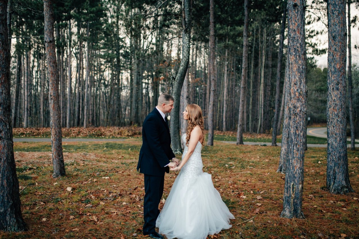 wild-native-photography-pittsburgh-wedding-photographer-courtney-frank_1742