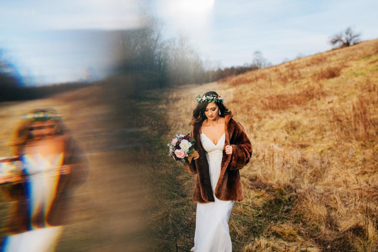 wild-native-photography-pittsburgh-wedding-photographer-styled-shoot-bridal_1932