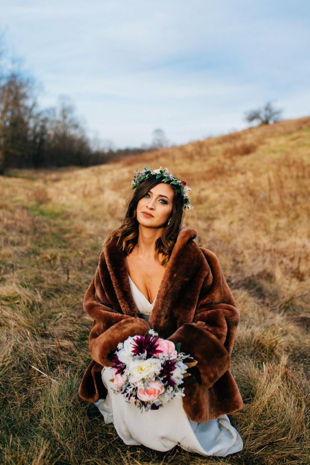 wild-native-photography-pittsburgh-wedding-photographer-styled-shoot-bridal_1935