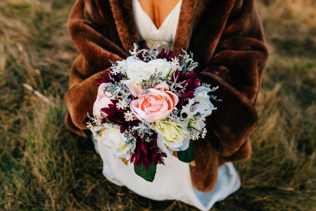 wild-native-photography-pittsburgh-wedding-photographer-styled-shoot-bridal_1936
