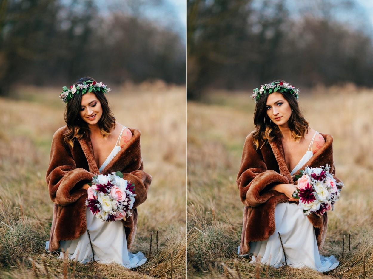 wild-native-photography-pittsburgh-wedding-photographer-styled-shoot-bridal_1937
