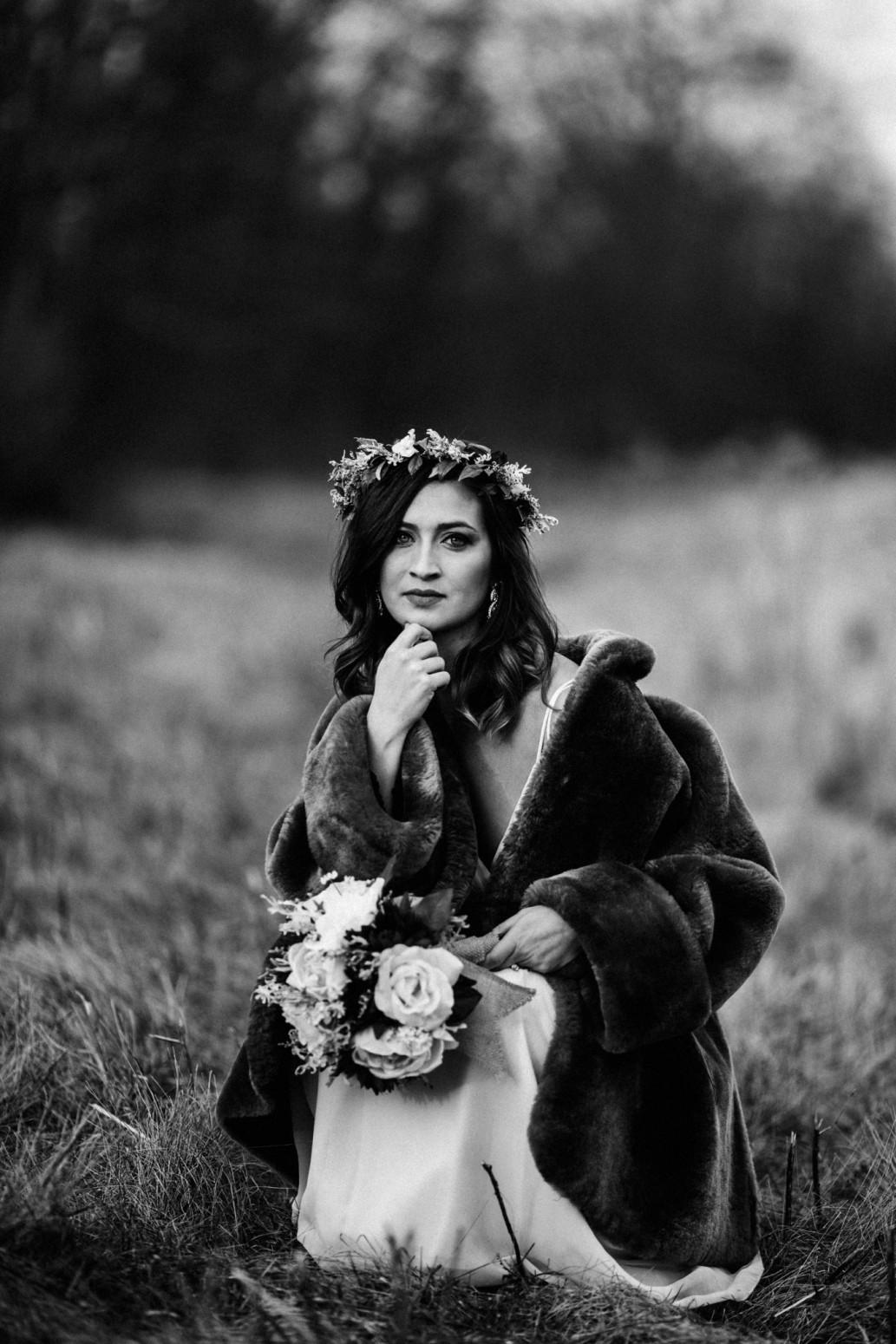 wild-native-photography-pittsburgh-wedding-photographer-styled-shoot-bridal_1939