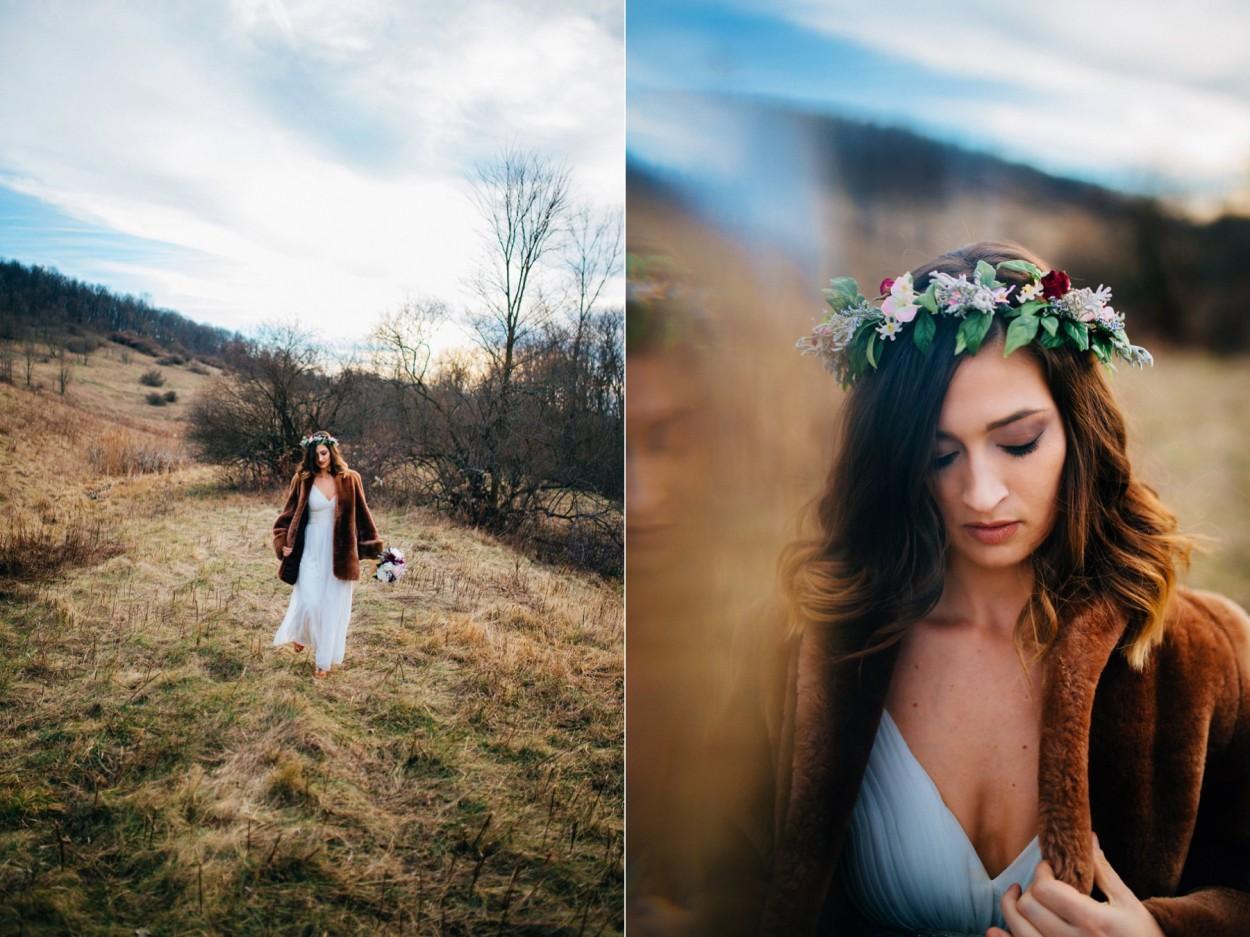 wild-native-photography-pittsburgh-wedding-photographer-styled-shoot-bridal_1942