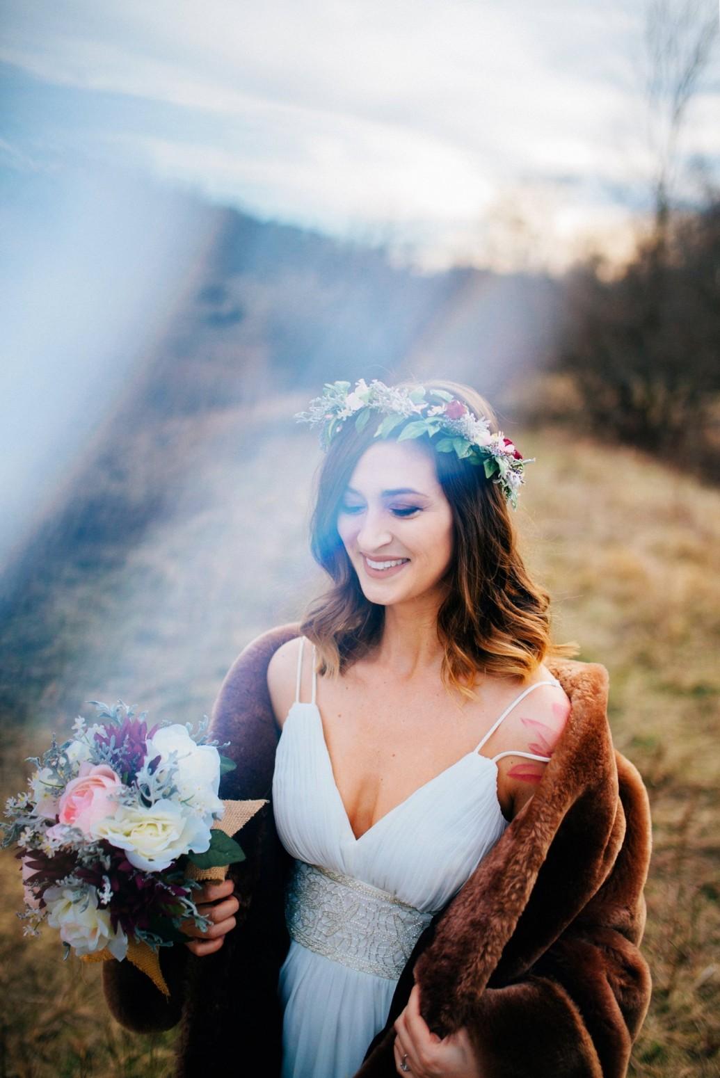 wild-native-photography-pittsburgh-wedding-photographer-styled-shoot-bridal_1943