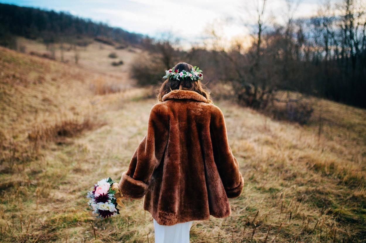 wild-native-photography-pittsburgh-wedding-photographer-styled-shoot-bridal_1945