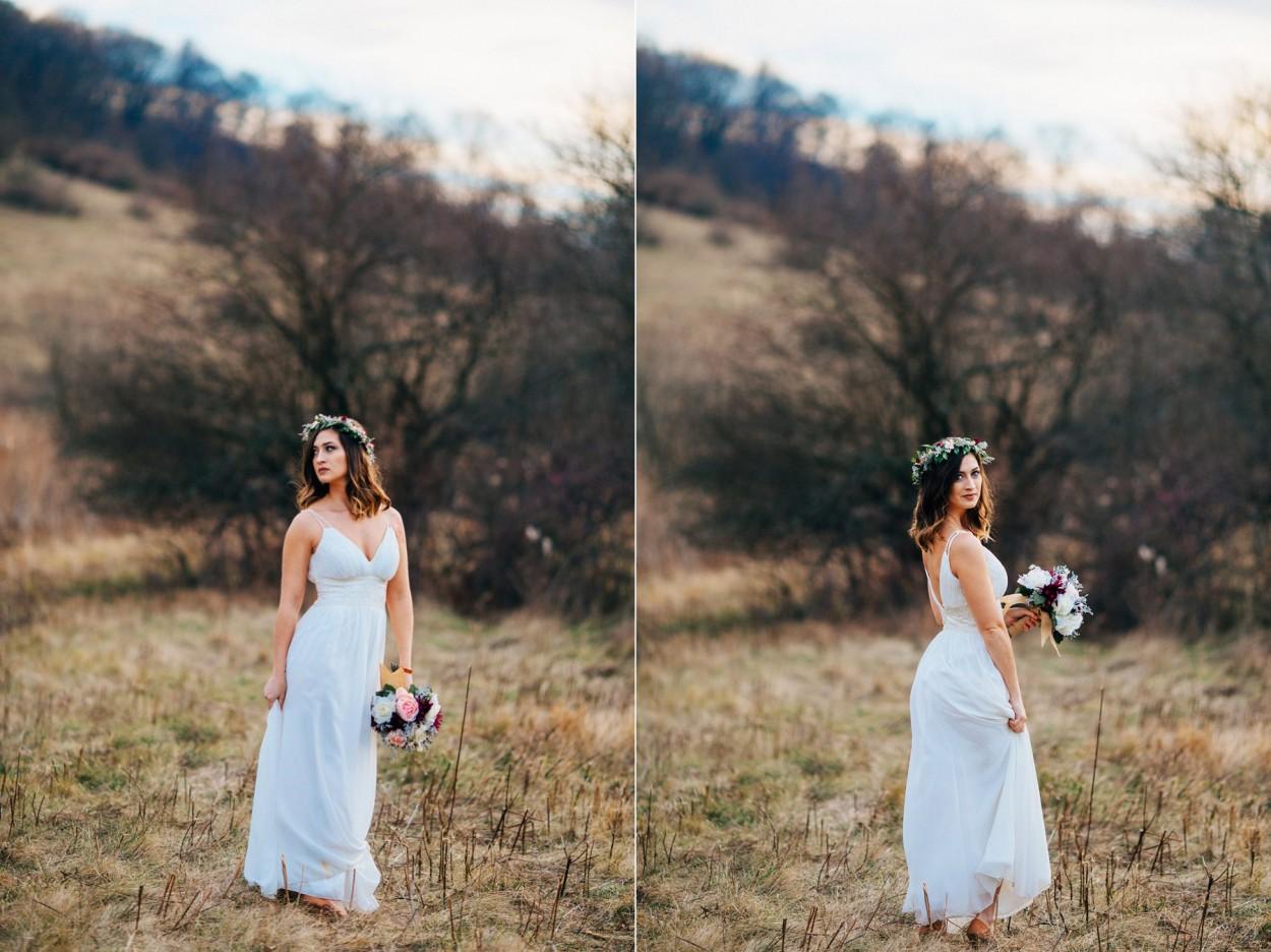 wild-native-photography-pittsburgh-wedding-photographer-styled-shoot-bridal_1946