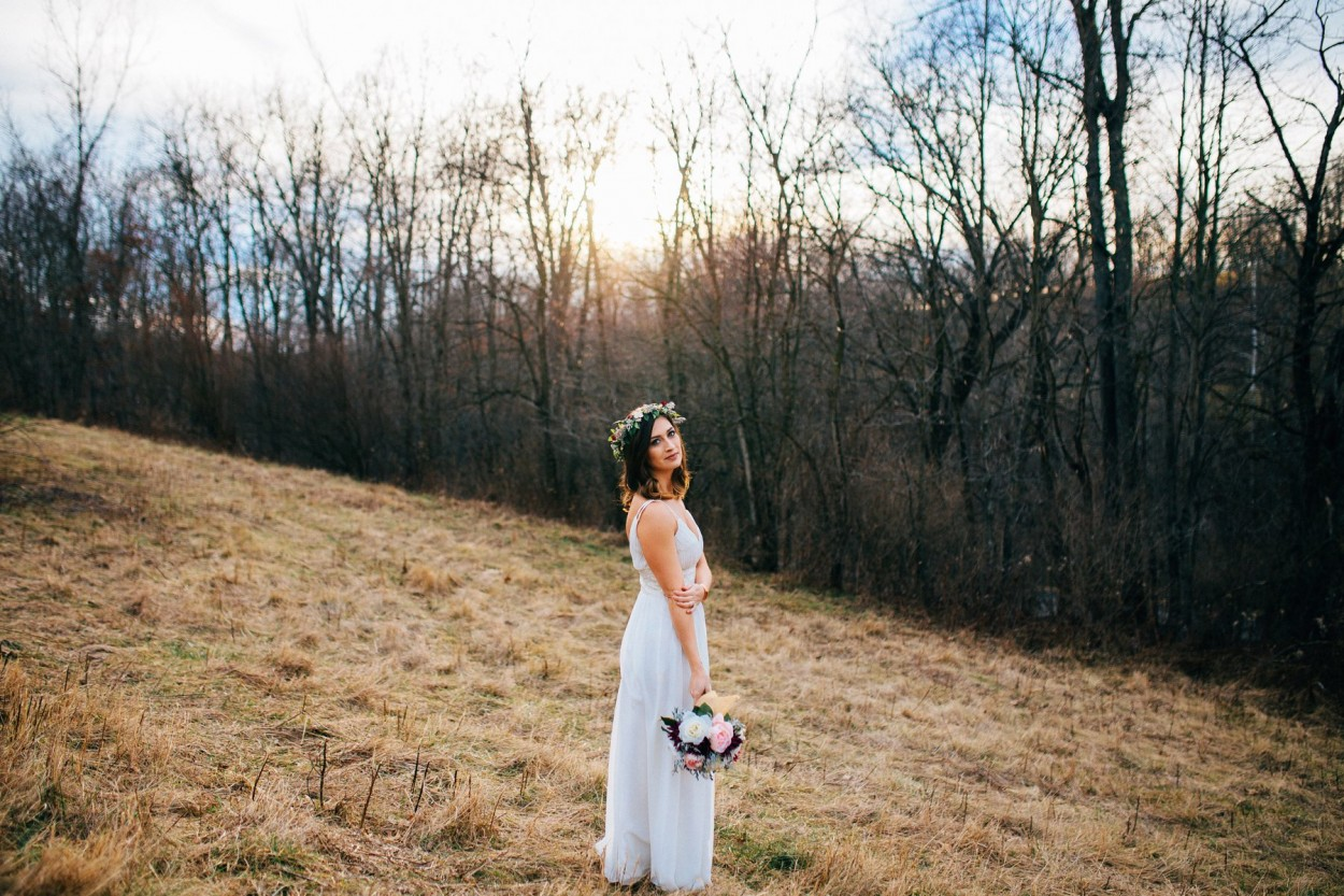 wild-native-photography-pittsburgh-wedding-photographer-styled-shoot-bridal_1949