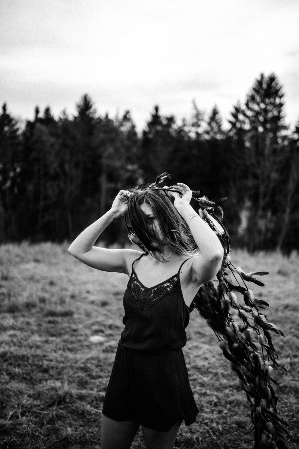 wild-native-photography-pittsburgh-wedding-photographer-styled-shoot-bridal_1955