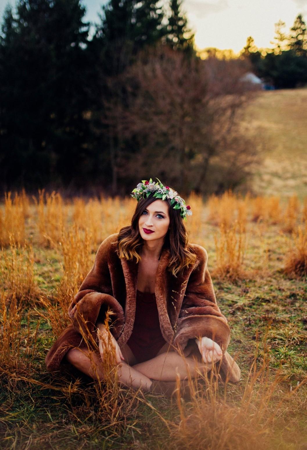 wild-native-photography-pittsburgh-wedding-photographer-styled-shoot-bridal_1965