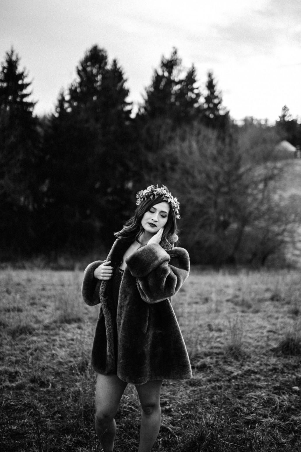 wild-native-photography-pittsburgh-wedding-photographer-styled-shoot-bridal_1966