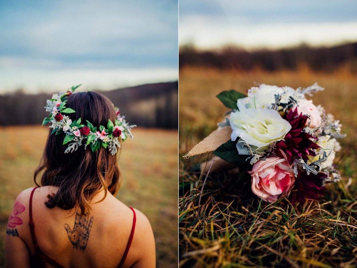 wild-native-photography-pittsburgh-wedding-photographer-styled-shoot-bridal_1969