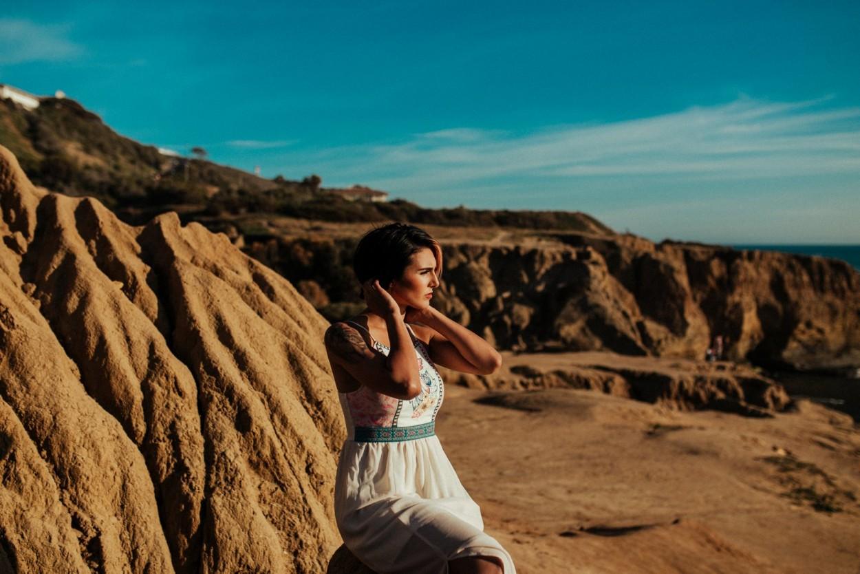 wild-native-photography-sandiego-destination-photographer-pittsburgh-sunset-cliffs_0236