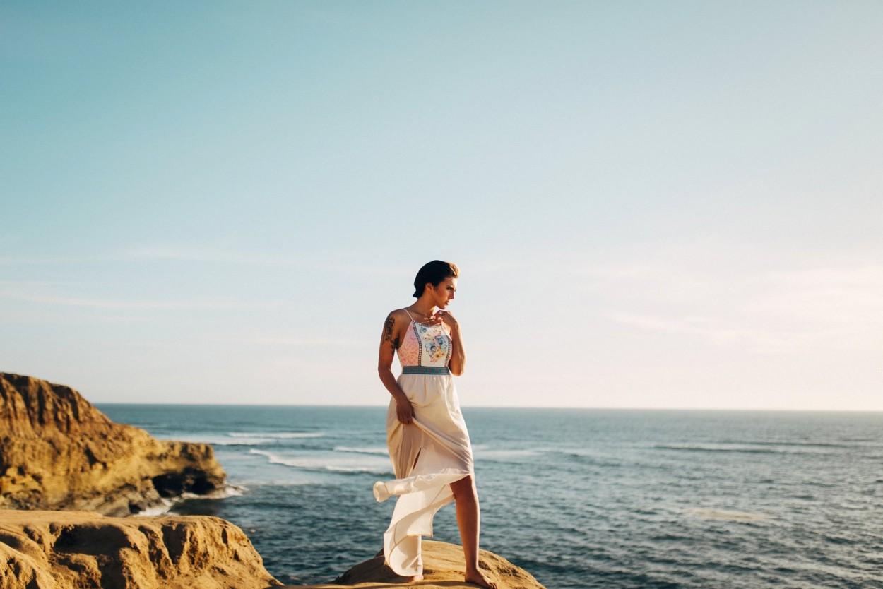 wild-native-photography-sandiego-destination-photographer-pittsburgh-sunset-cliffs_0242