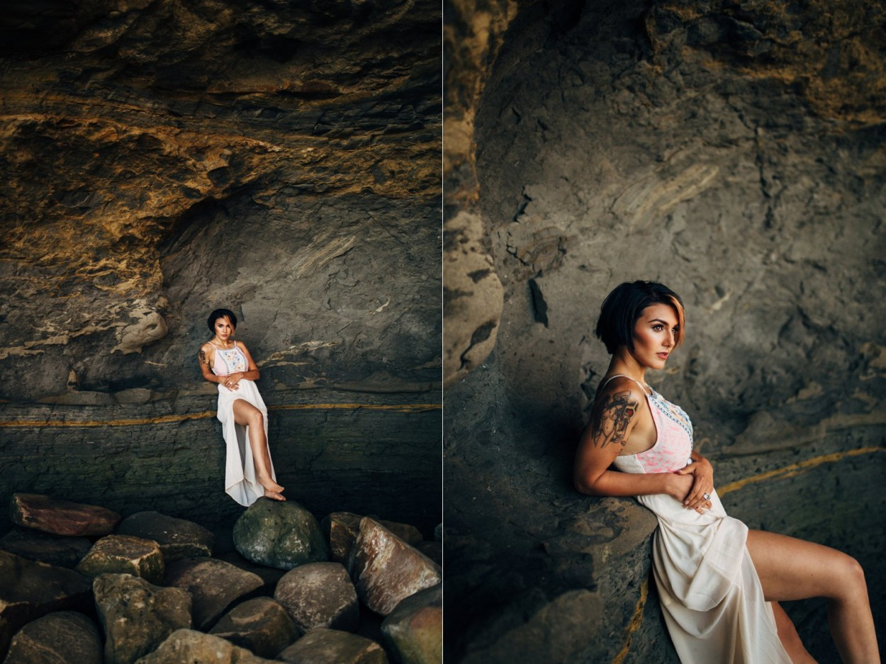 Wild Native Photography Pittsburgh Wedding Photographer
