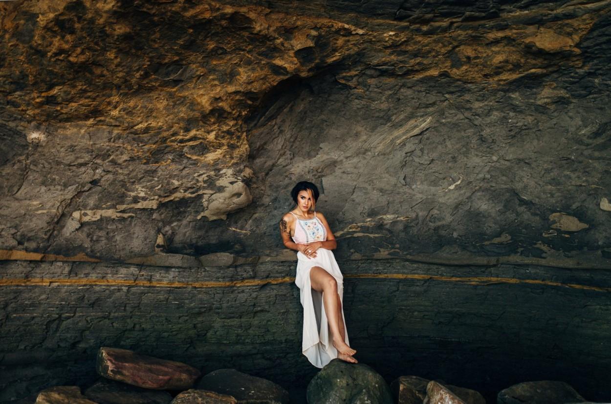 wild-native-photography-sandiego-destination-photographer-pittsburgh-sunset-cliffs_0250
